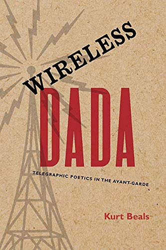 wirelessdada